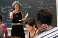 Joan teaching_large_2010_Summer_1-2.jpg
